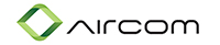 Aircom Audio Inc.