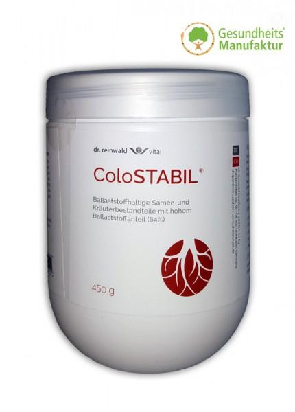 ColoStabil