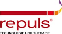 REPULS Lichtmedizintechnik