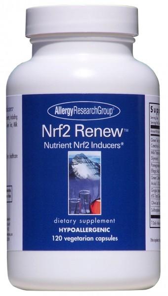 Nrf2 Renew