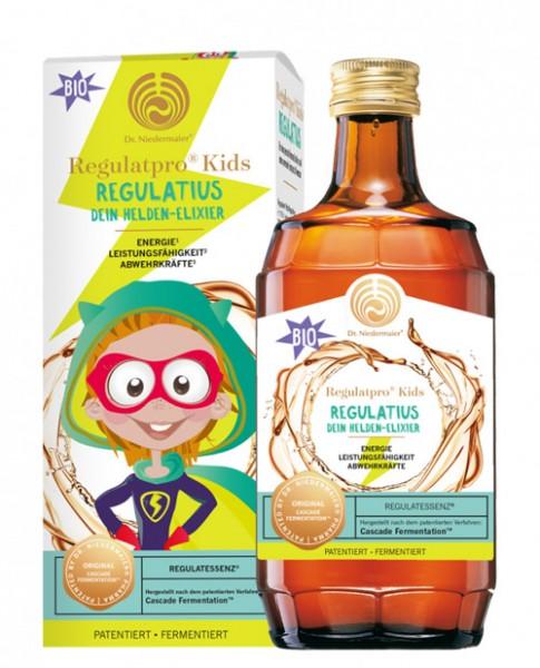 Regulatpro ® Kids Regulatius