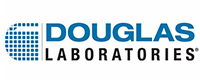 Douglas Laboratories ®