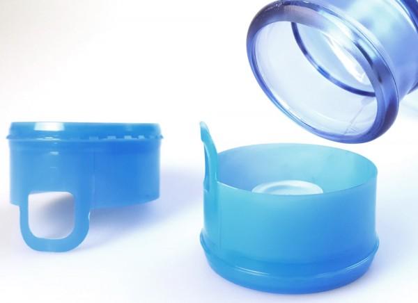 Zubehör Wasserbehälter