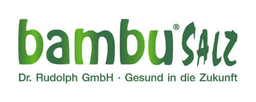Dr. Rudolph - BambuSalz