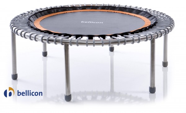bellicon premium Trampolin