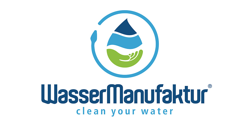 WasserManufaktur
