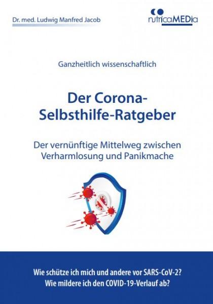 Der Corona-Selbsthilfe-Ratgeber