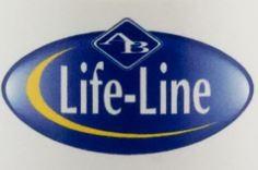 L-Carnitin 68% (500 mg)