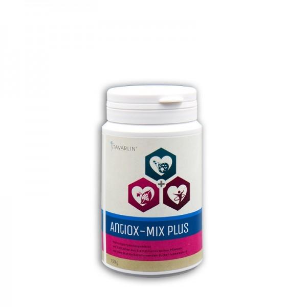 Antiox-Mix Plus