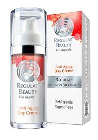 Regulat Beauty Anti Aging Day Creme