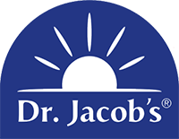 Dr. Jacob´s Medical