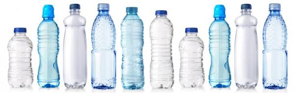 Mineralwasser-Plastik-GesundheitsManufaktur