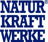 NaturKraftWerke