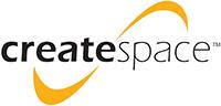 CreateSpace Independent Publishing
