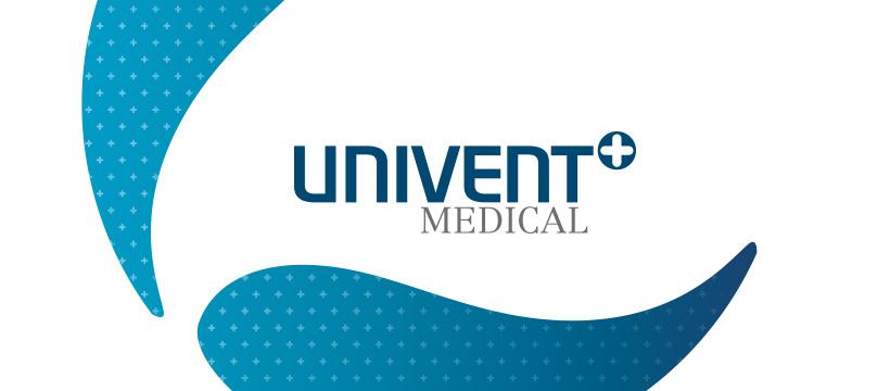 Univent Medical
