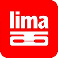 LIMA Deutschland