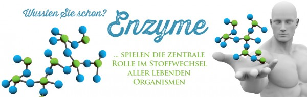 banner_enzyme_newsletter