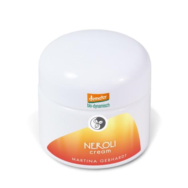 NEROLI Cream