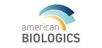 American Biologics