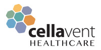 Cellavent Healthcare