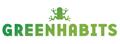 GreenHabits