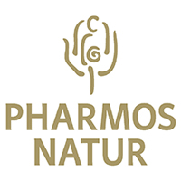 PHARMOS NATUR GREEN LUXURY