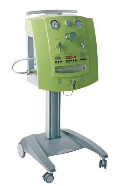 Colon Hydromat comfort für die Colon-Hydro-Therapie