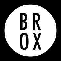 BROX – The Original Superfood