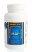 MAP Master Amino Acid Pattern von Prof. Dr. M. Luca-Moretti
