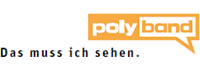 polyband Medien