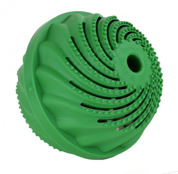 ScanPart EcoWashingBall - ohne Tenside und Chemie