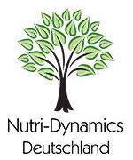 Nutri-Dynamics Deutschland