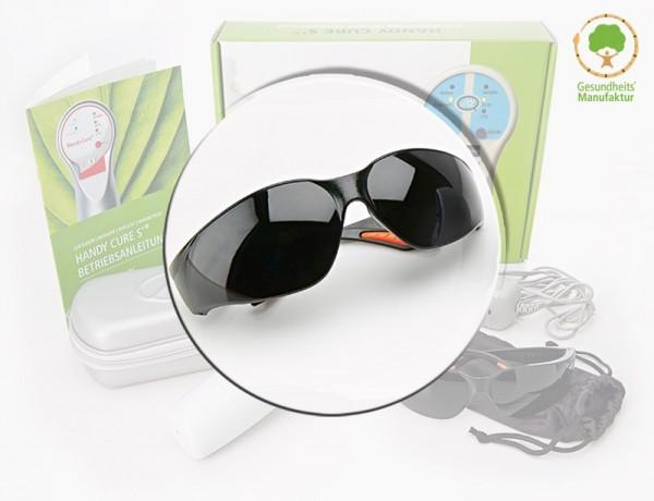 Schutzbrille Handy Cure s'