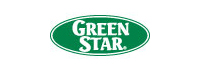 Green Star™