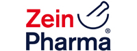 ZeinPharma Germany