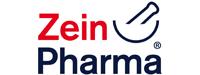 ZeinPharma Germany