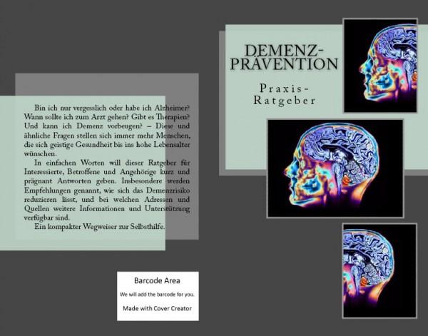 Demenz-Prävention: Praxis-Ratgeber