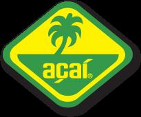 ACAI - Fine Fruits