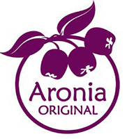 Aronia Original Naturprodukte