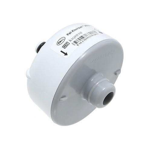 Kleenpak Einmal-Wasserfilter für den Wasserhahn KAQ31F1S