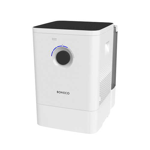 Luftbefeuchter Luftwäscher W400 von BONECO