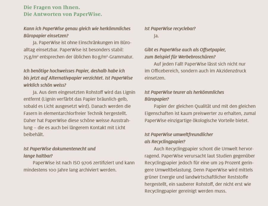 paperwise_buero_nutzung