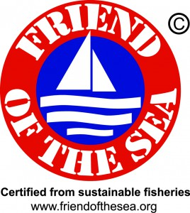 friend-of-the-sea-fisheries-jpg-268x300