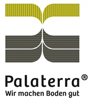Palaterra