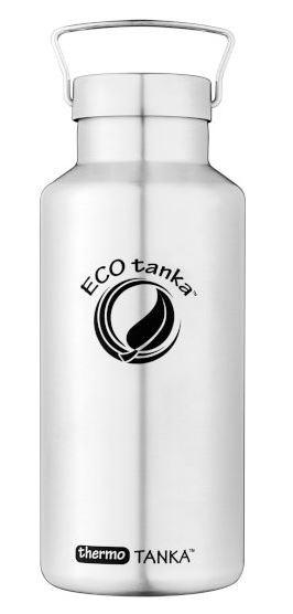 ECOtanka Thermo MegaTanka 2 Liter