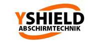 YSHIELD Abschirmtechnik