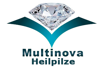 Multinova-Heilpilze europe