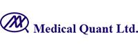 Medical Quant