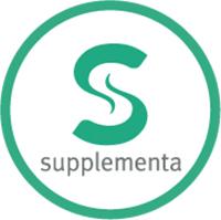 Supplementa