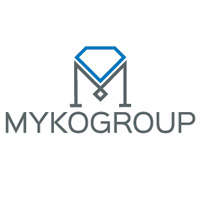 MYKOGROUP